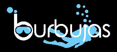 Centro Burbujas BUCEOCEUTA